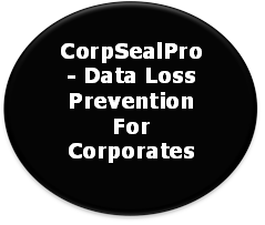 CorpSealPro-Data_Loss_Prevention_For_Corporates