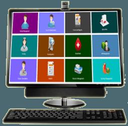 hms_win_desktop