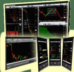 Haasbot trading strategies