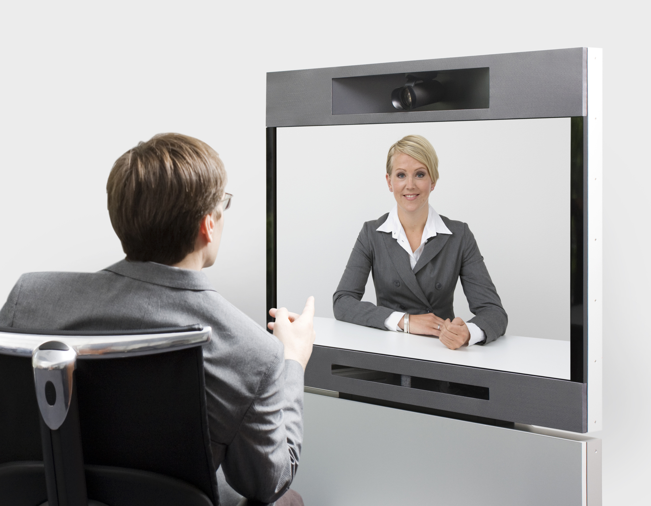 Best video conferencing solutions for small business