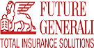 future-generali-life-insurance-logo