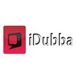 idubba