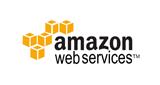 amazon-logo-250-250