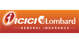 icicilombard_logo