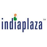 Indiaplaza