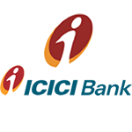 icicibank-logo150x150