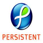 persistentlogo